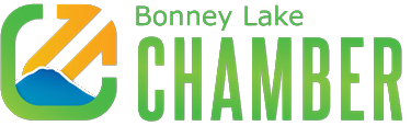 Bonney Lake Chamber of Commerce